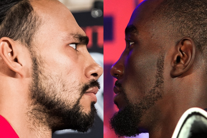 thurman-crawford