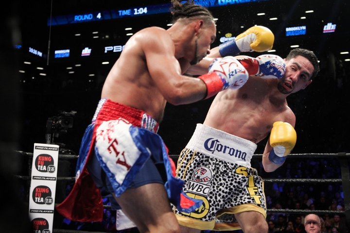 thurman-garcia-fight (20)
