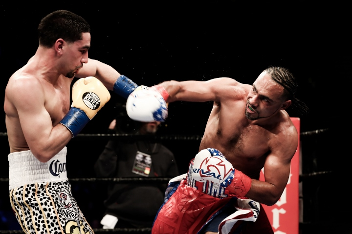 thurman-garcia-fight (6)