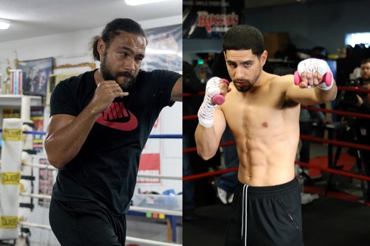 http://photo.boxingscene.com/uploads/thurman-garcia_1.jpg