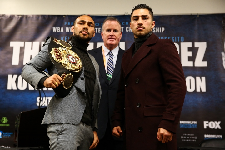 thurman-lopez (10)