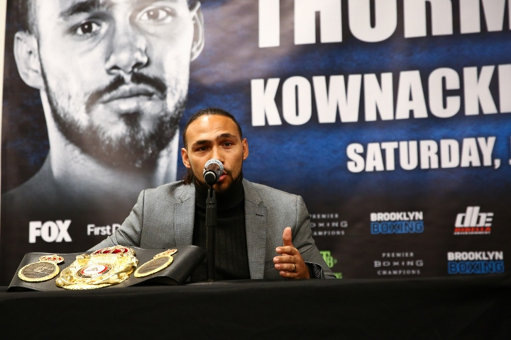 thurman-lopez (11)