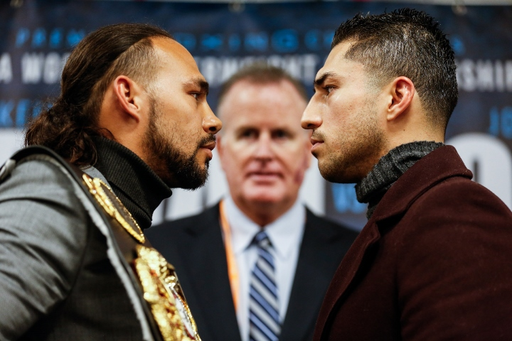 thurman-lopez (2)