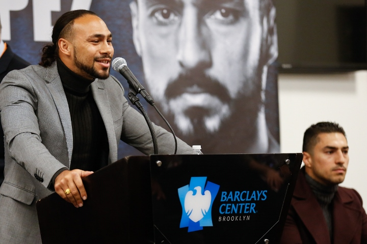 thurman-lopez (6)