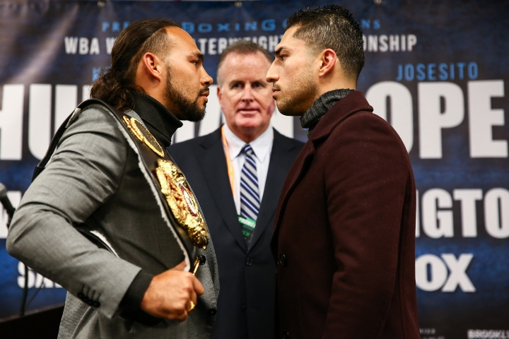 thurman-lopez (8)