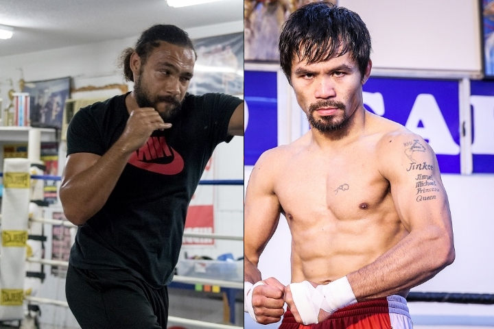 thurman-pacquiao_3