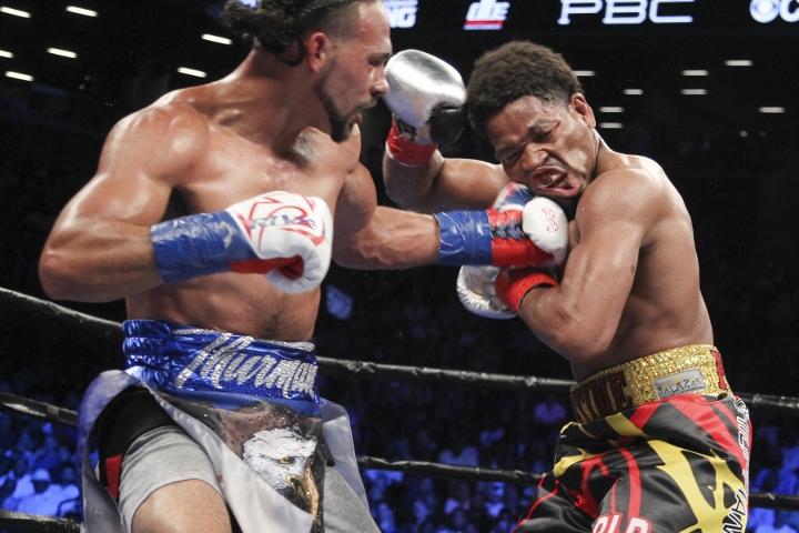 thurman-porter-fight (27) (720x480)