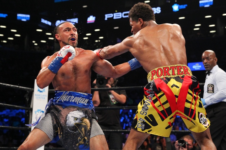 thurman-porter-fight (33) (720x480)_1