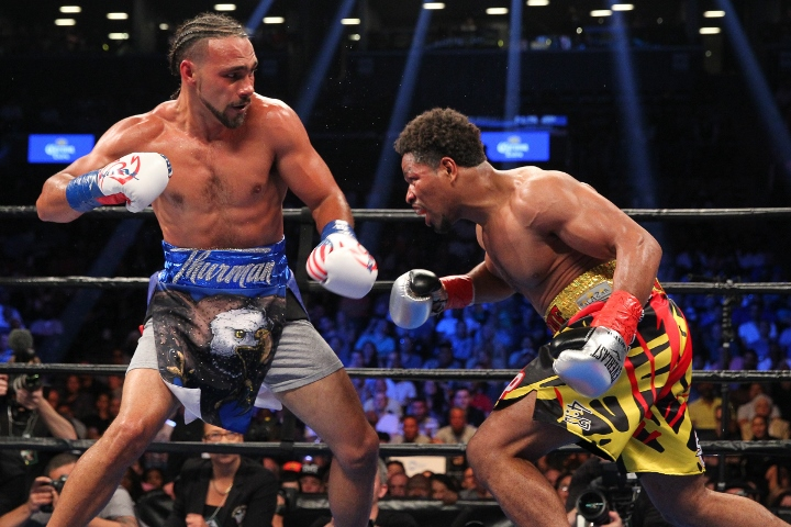 thurman-porter-fight (36) (720x480)_1