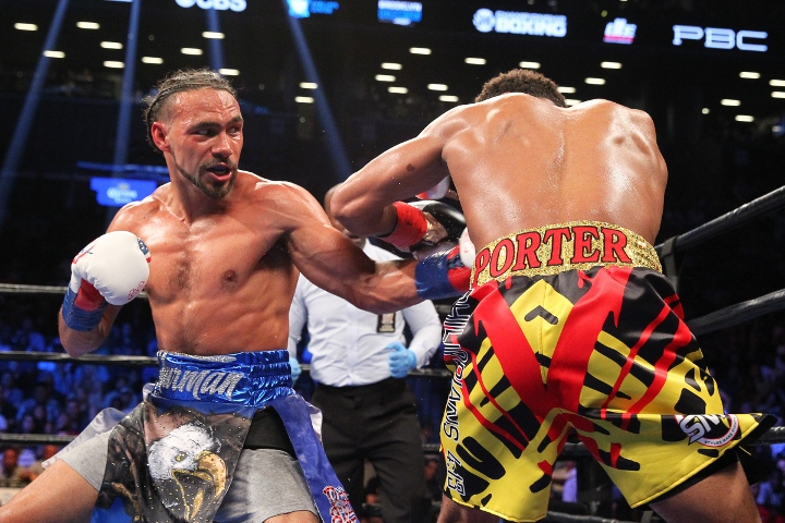 thurman-porter-fight (37) (720x480)_2