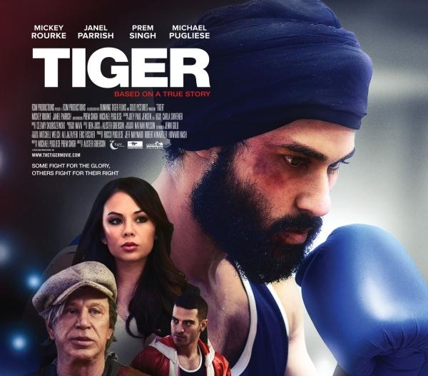 tiger-movie