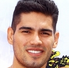 Back From The Abyss, Gilberto Ramirez is Going Big at 175