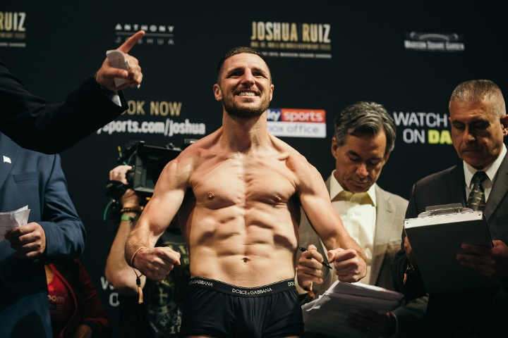 tommy-coyle (1)_3