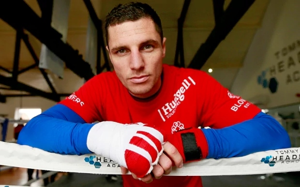 tommy-coyle_2