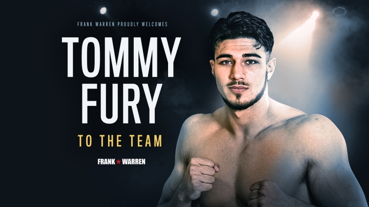 https://photo.boxingscene.com/uploads/tommy-fury.jpg