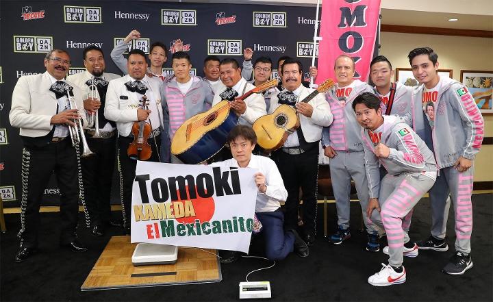 tomoki-kameda (3)_4