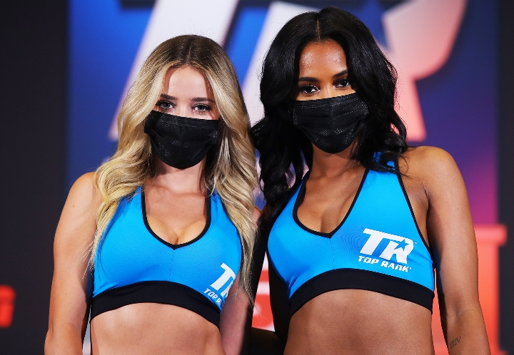 top-rank-knockouts (1)