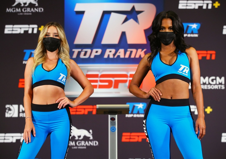 top-rank-knockouts (2)