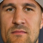 Sergey Kovalev Crushes Shabranskyy in Two, Wins WBO Title