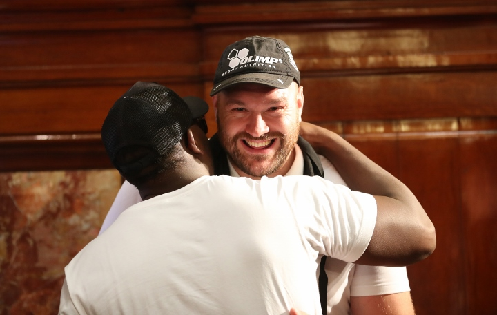 tyson-fury-fat-chisora (6)