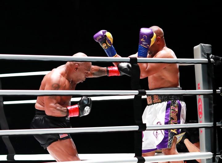 tyson-jones-fight-joe-scarnici-getty-triller (1)