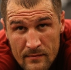 Kovalev's Return a Reminder of Prolonged Stevenson Frustration