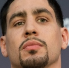 The Problem With Danny Garcia