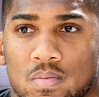 Anthony Joshua - Is He Really Ready For This?