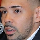Antonio Nieves on Naoya Inoue: This is a Life-Changing Fight