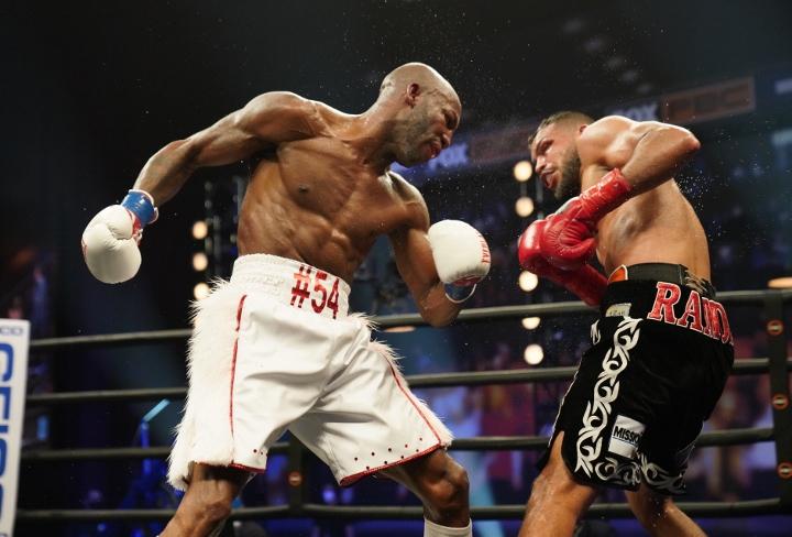 ugas-ramos-fight (34)