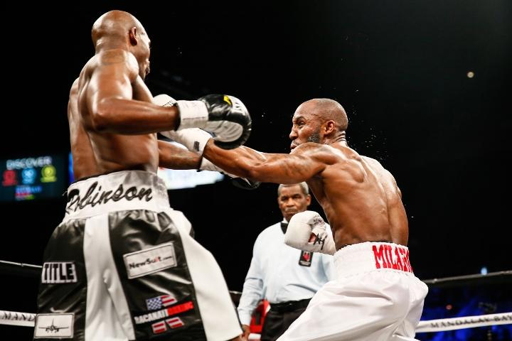 ugas-robinson-fight (10)
