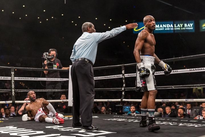 ugas-robinson-fight (2)_1