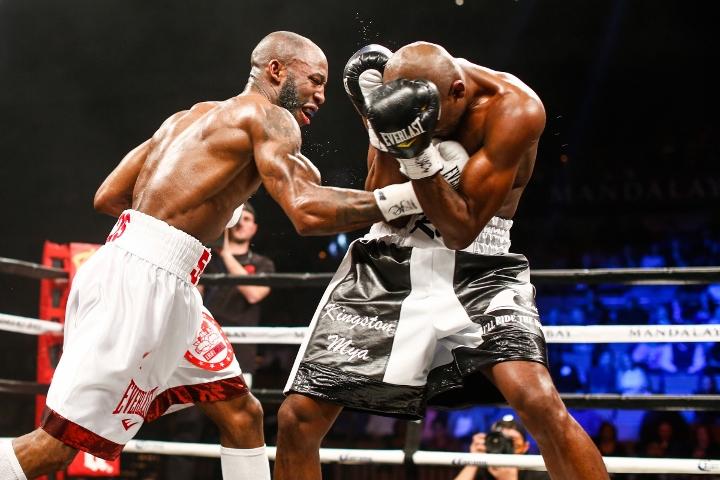 ugas-robinson-fight (5)