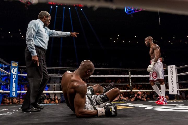 ugas-robinson-fight (5)_1