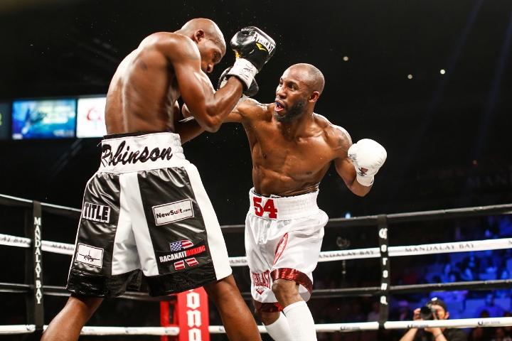 ugas-robinson-fight (6)