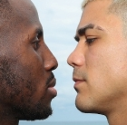 Tevin Farmer: I'll Take Rematch With Joseph Diaz On 4 Weeks' Notice; IBF Should Order It