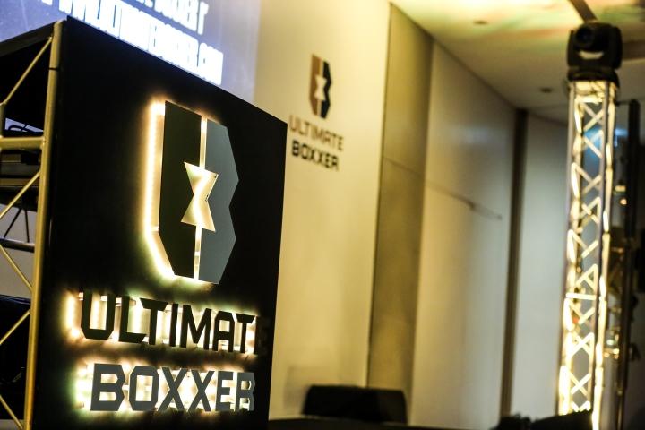 ultimate-boxxer (21)