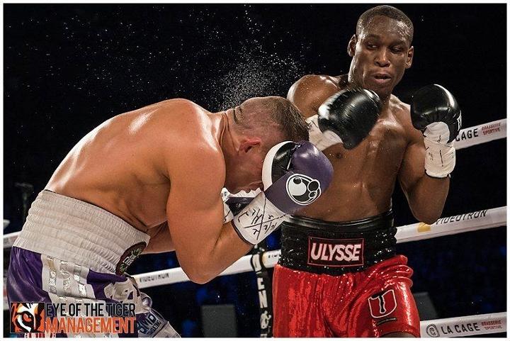 ulysse-seldin-fight (20)
