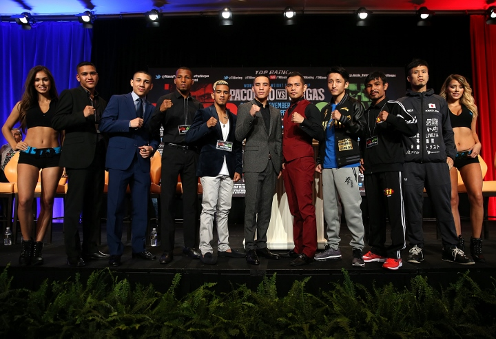 undercard_fighters (720x492)