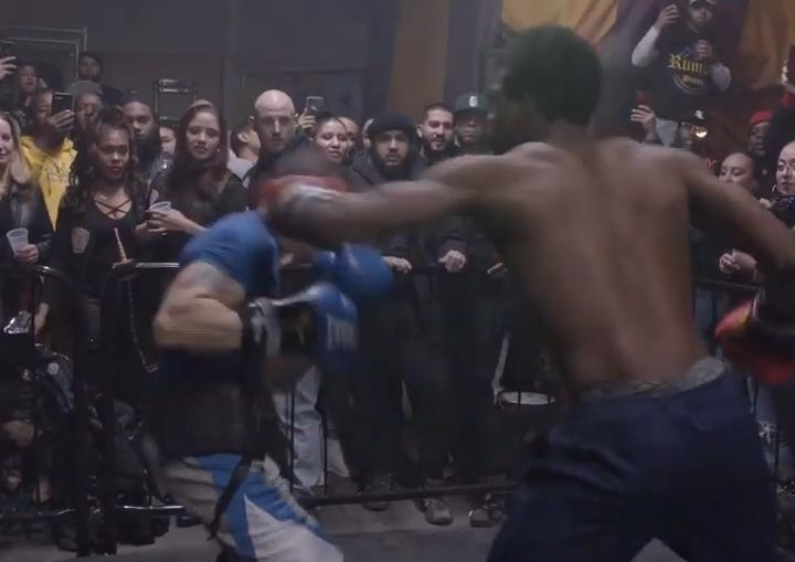 underground-fights