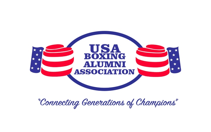 usa-boxing-alumni