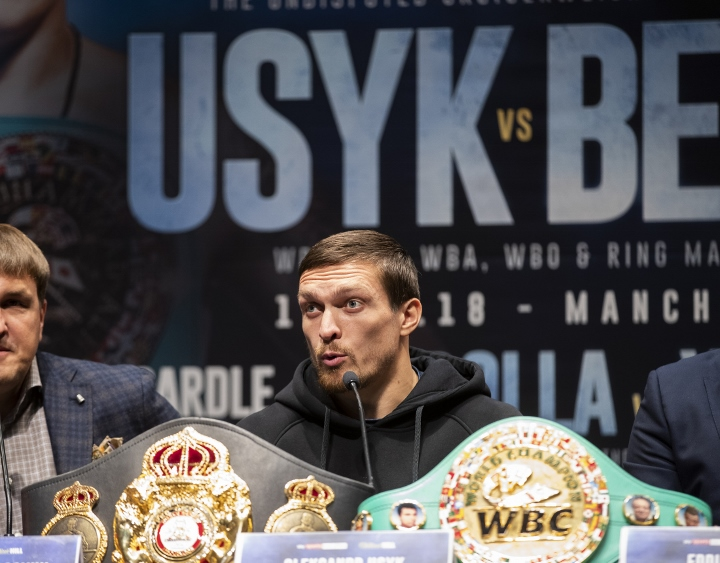 https://photo.boxingscene.com/uploads/usyk-bellew%20(13).jpg