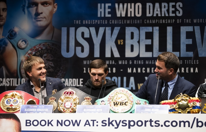https://photo.boxingscene.com/uploads/usyk-bellew%20(16).jpg
