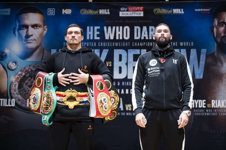 https://photo.boxingscene.com/uploads/usyk-bellew%20(24).jpg