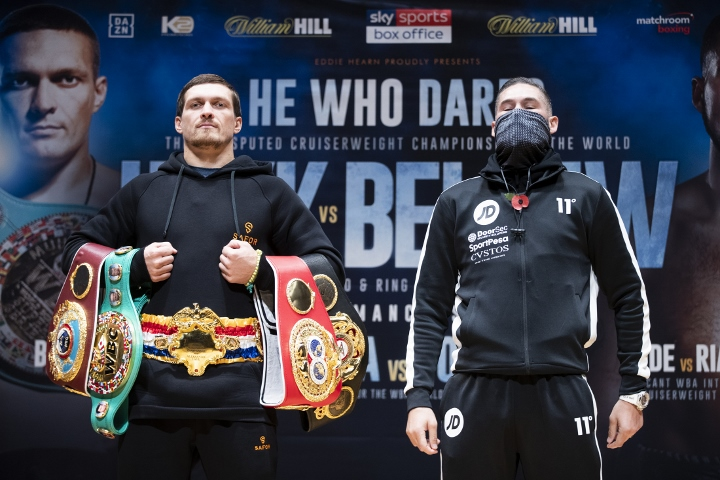 https://photo.boxingscene.com/uploads/usyk-bellew%20(26).jpg