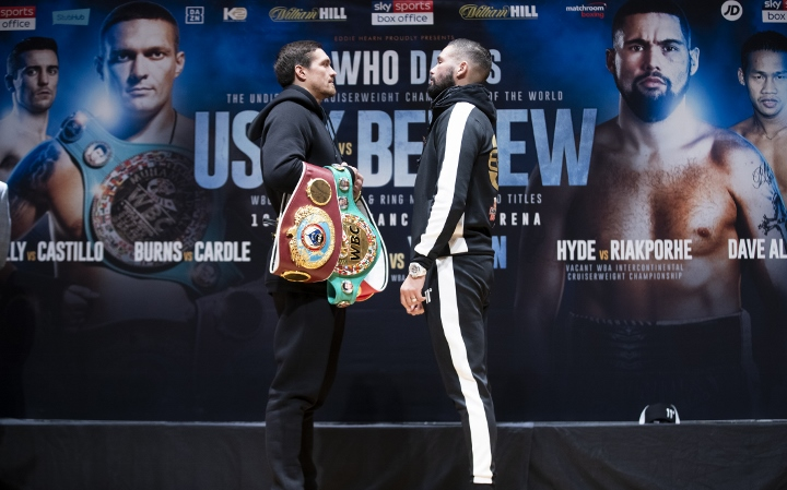 https://photo.boxingscene.com/uploads/usyk-bellew%20(29).jpg