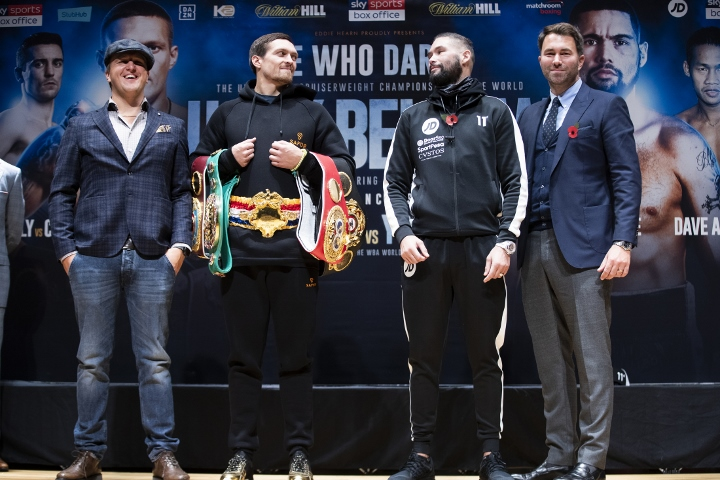 https://photo.boxingscene.com/uploads/usyk-bellew%20(31).jpg