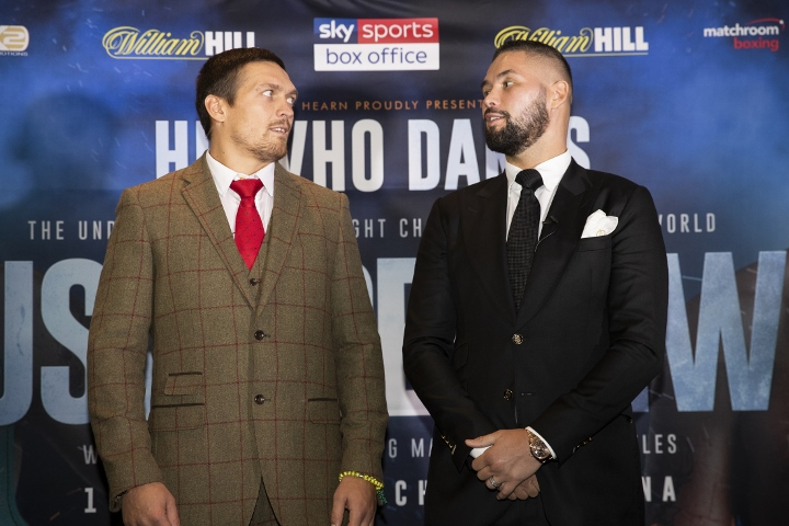 https://photo.boxingscene.com/uploads/usyk-bellew%20(6)_1.jpg