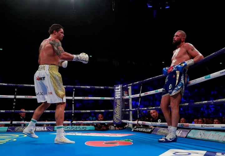 usyk-bellew-fight (12)