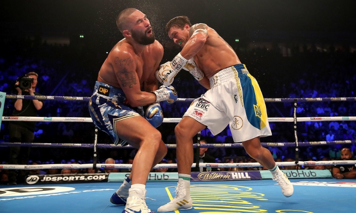 usyk-bellew-fight (28)